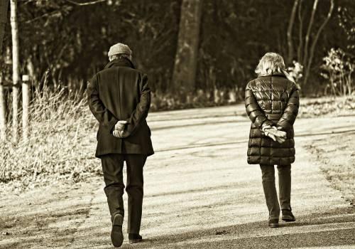 Terapia para infidelidad en pareja