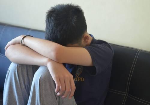 Psicología para un adolescente