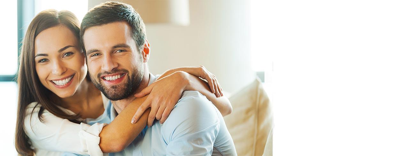psicólogo infidelidad
