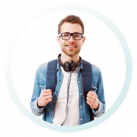 clinica-viher-soluciones